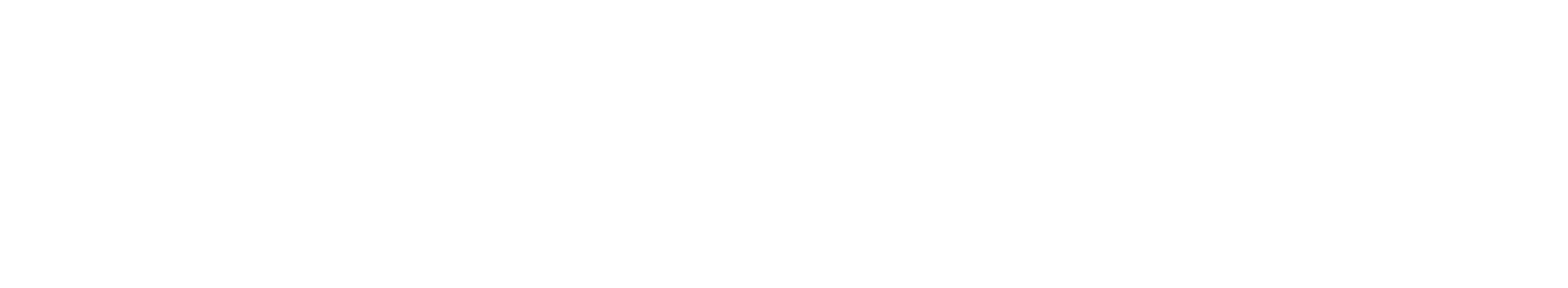 The Necks - Logo